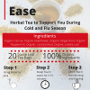 Flu-Ease